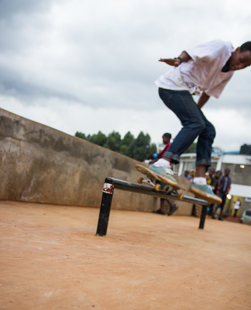 Nairobi Skatepark Dec 2013 (87 of 108).jpg