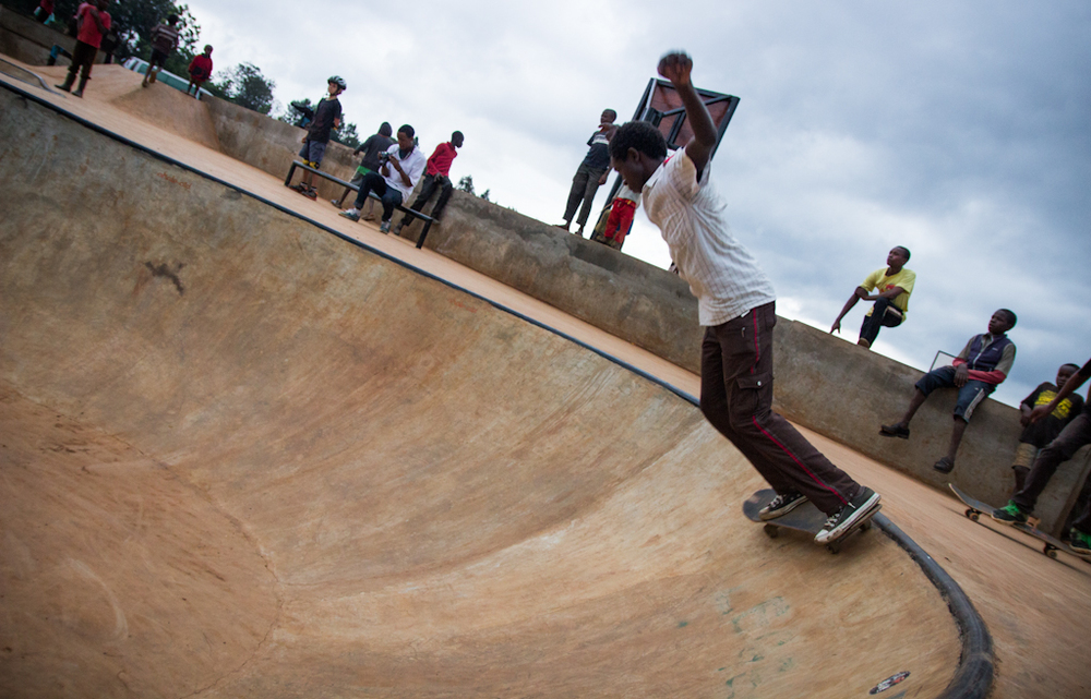 Nairobi Skatepark Dec 2013 (97 of 108).jpg