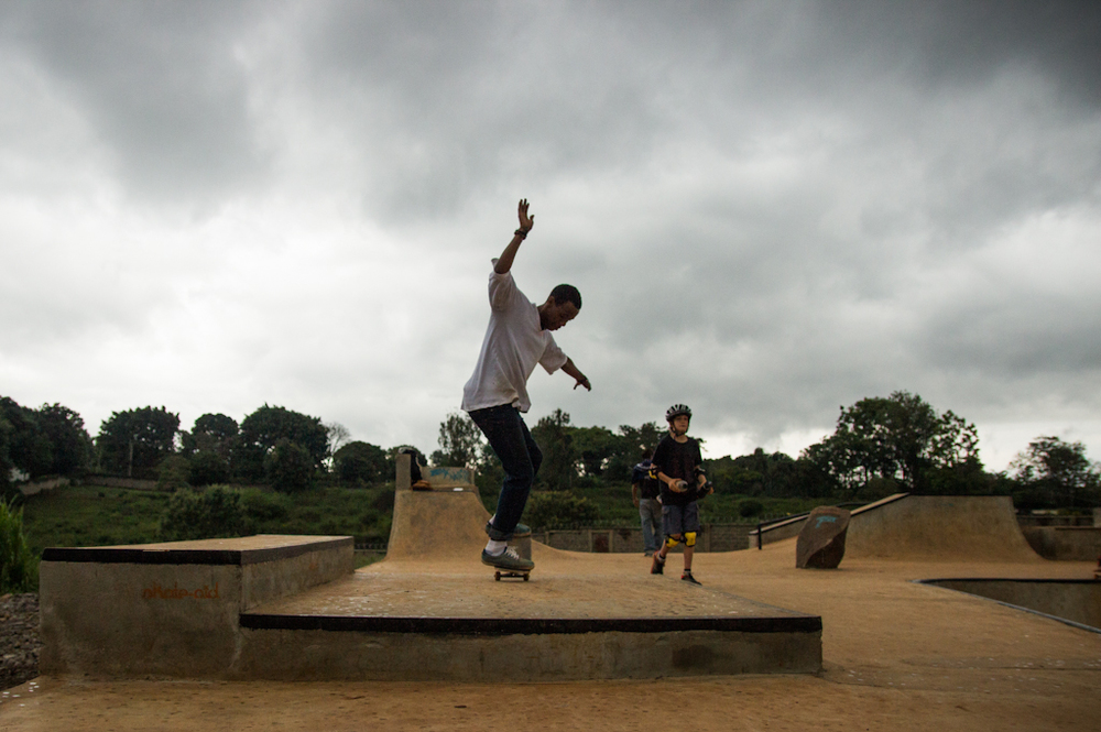 Nairobi Skatepark Dec 2013 (106 of 108).jpg