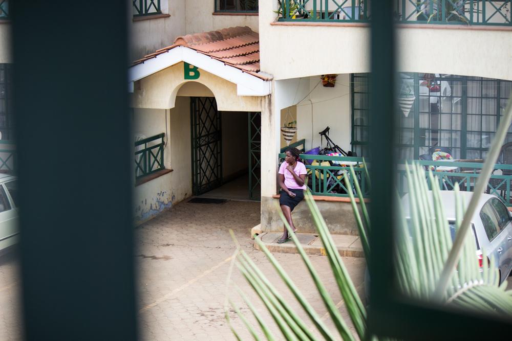 house help, nairobi (1 of 5).jpg