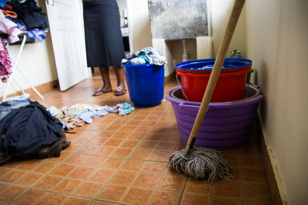 Schola cleaning, Nairobi (41 of 73).jpg