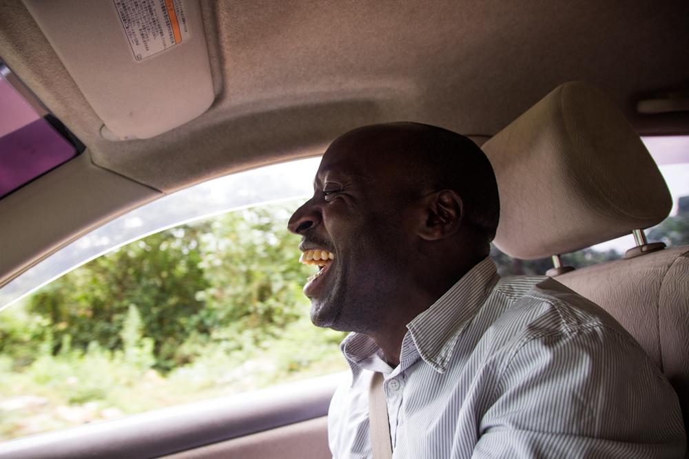 Taxi Steve (10 of 104).jpg