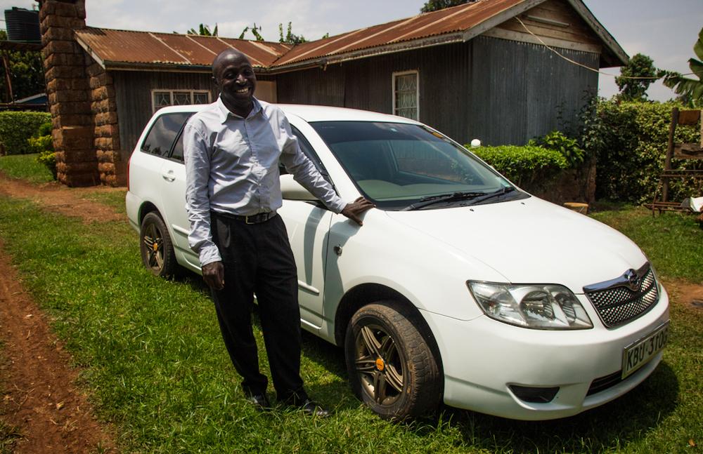 Taxi Steve (69 of 104).jpg