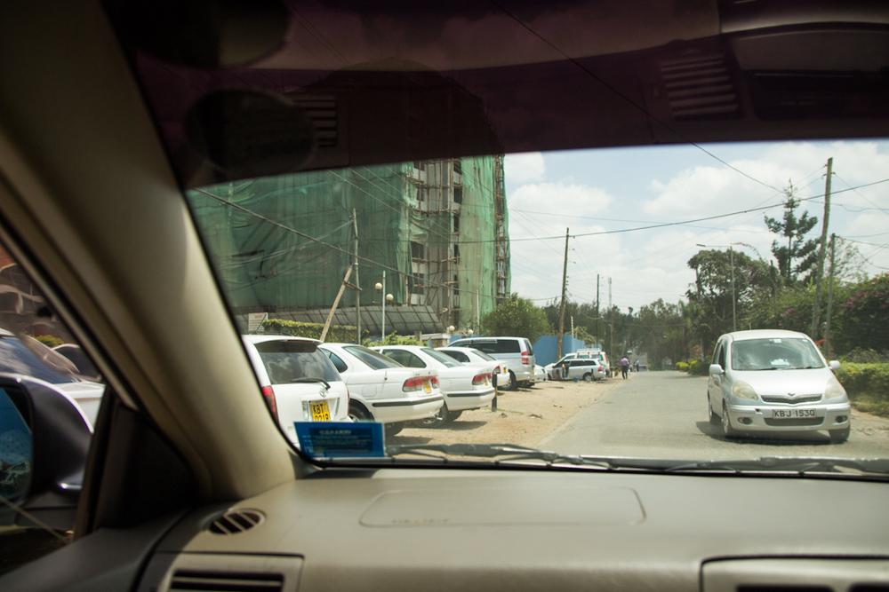 Taxi Steve Chaka Road (5 of 21).jpg