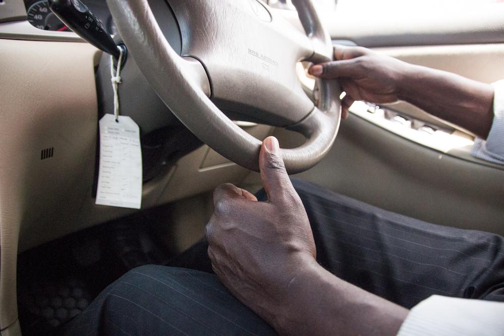 Taxi Steve Chaka Road (2 of 21).jpg