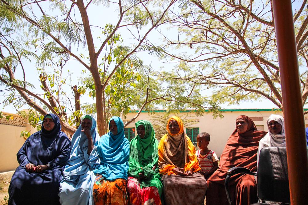 4 - Suqsade, SHG, women, DRR_999_155-59.jpg