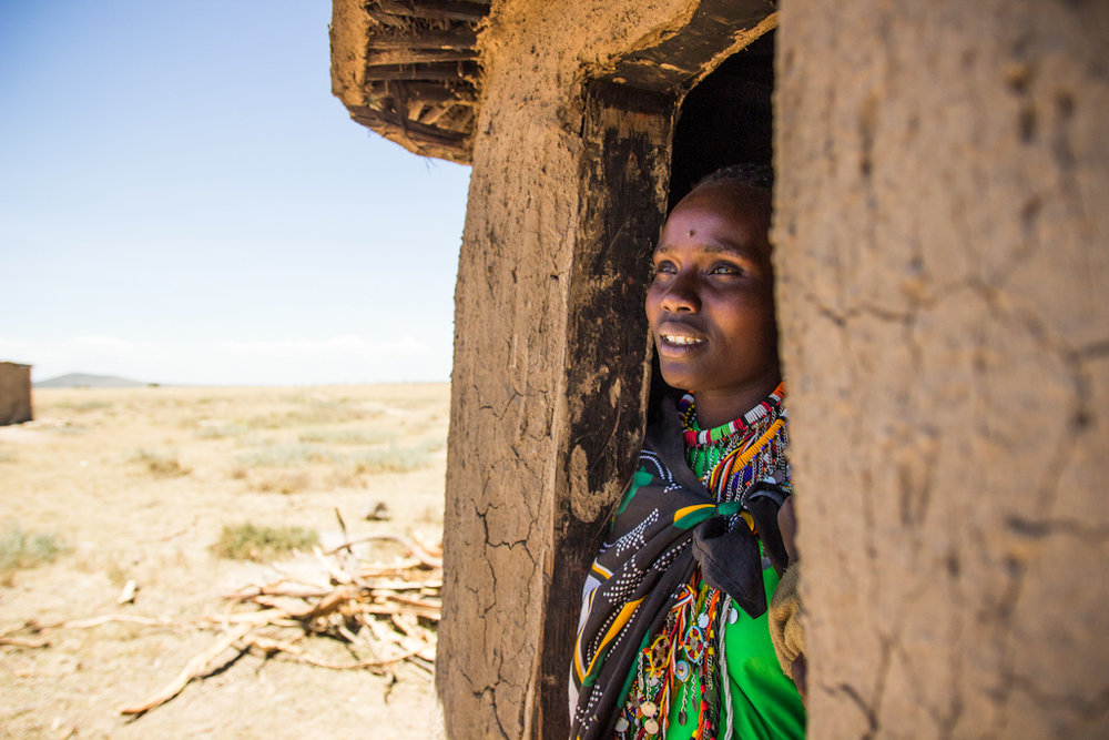 masaiiwomaninhut.jpg