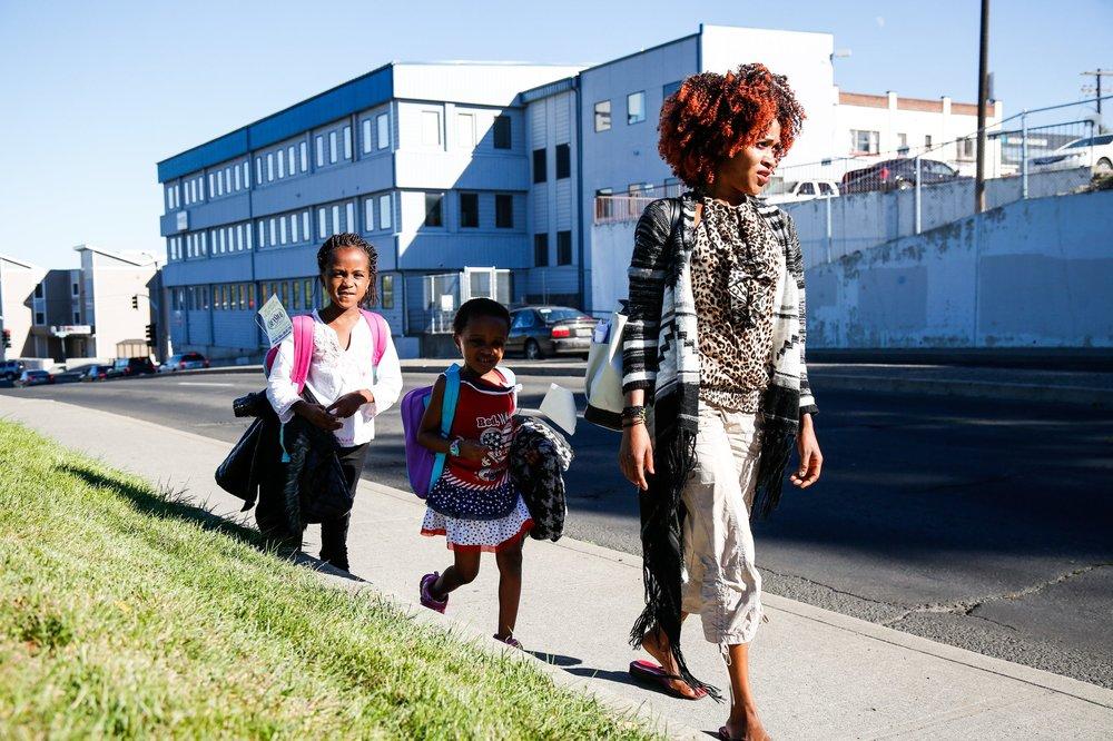 Anuarite+and+kids+walking+-+HR-16.jpg