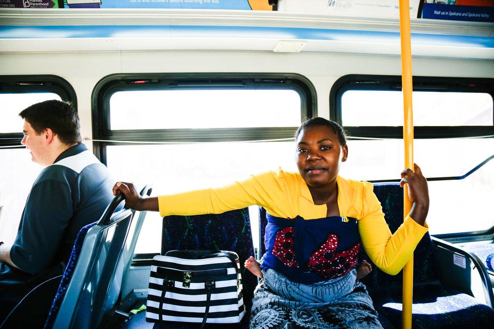 Bebe+on+Bus+-+HR-94.jpg
