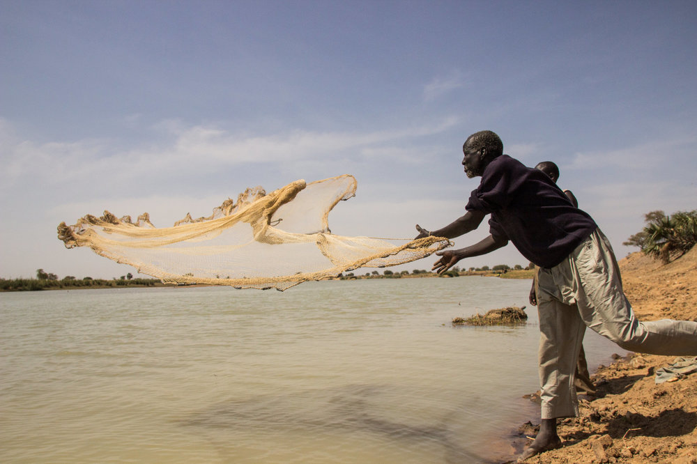 fishingssudan.jpg