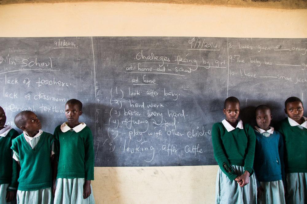 girlsinschoolkenya.jpg