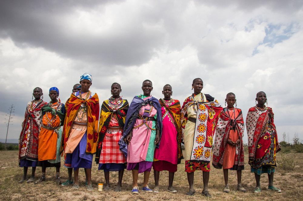 masaaiwomen.jpg