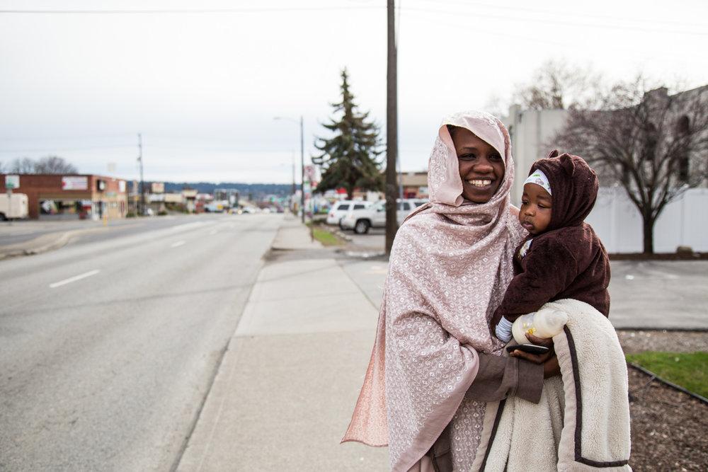 refugeespokane.jpg