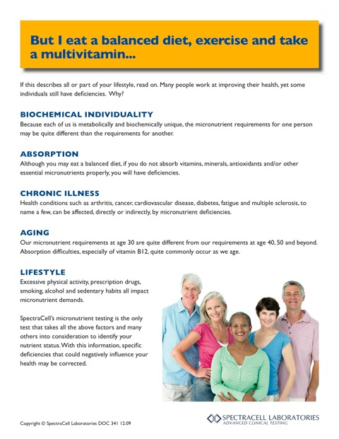 341_micronutrient_test_flyer.jpg
