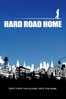 "In 2007, documentary filmmaker Macky Alston filmed ""Hard Road Home"", a full-length feature that aired on PBS's Independent Lens the following year."
