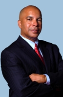 Julio Medina Executive Director
