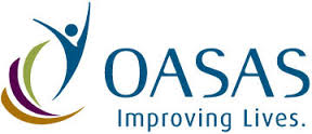 OASAS-Certified Provider