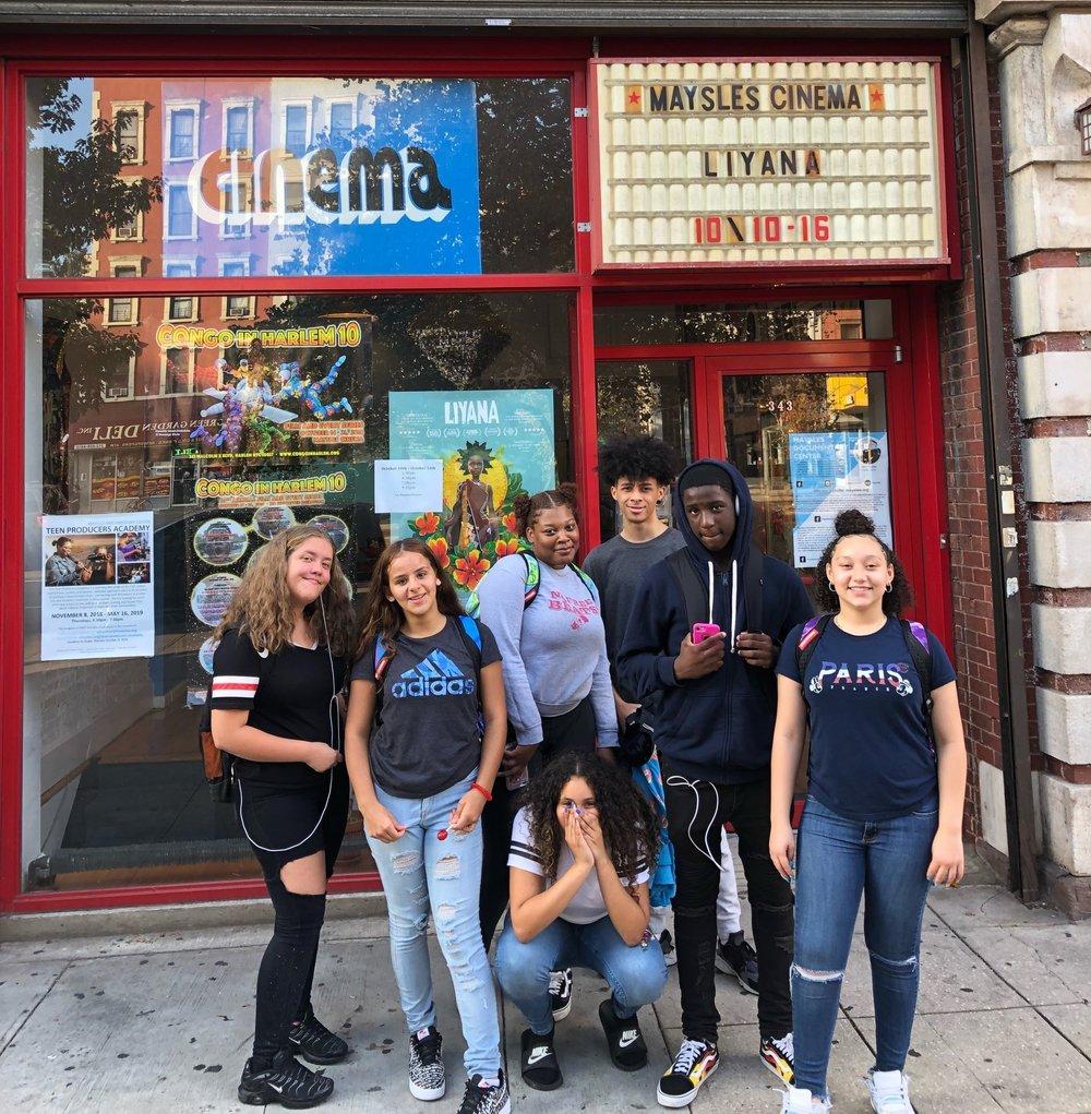 Common unity  kids movie trip.jpg