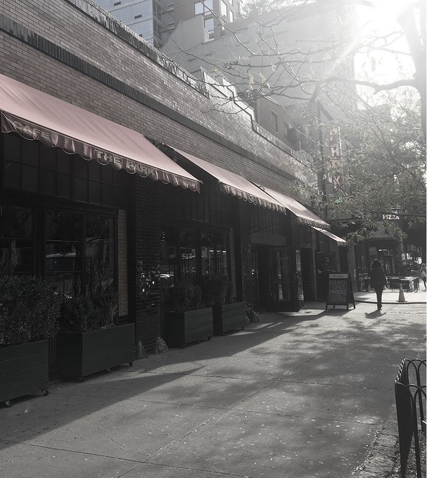 "STILETTO AT THE PARK 118 10TH AVENUE, NEW YORK, NY HOSTED STILETTO 2016-2017 (THE PARK, PICTURED) ""Three years after her diagnosis (as having Lyme Disease) and the 2013 Stiletto season, Maggie is back – but not just as a promoter. As an advocate for Lyme awareness, she has committed to joining all those who are speaking out about the disease and those in LGBT community suffering from it. At Stiletto's hotly- anticipated relaunch party on Sunday, May 29th at the swanky spot The Park, the International Lyme and Associated Diseases Society (ILADS)/ILADEF (ilads.org)—also known as ILADEF, the educational foundation whose mission is to support the work of ILADS—will receive $1 of every cover charge sale, and those funds will directly benefit Lyme awareness. Stiletto will have an ILADS representative in attendance, a red carpet and step-and-repeat packed with celesbians, and invites have gone out to all community promoters and DJs. Known as the event for women for years, Stiletto is coming back with a bang as one of the sexiest, most unique parties at which to see and be seen in the city—with a newly revitalized Maggie C at the helm. The emphasis on community and inclusion remains an integral aspect of Stiletto for its relaunch Memorial Day weekend. Stiletto will take place at the legendary venue The Park Penthouse for a beautiful indoor/ outdoor setting. Maggie is excited to have new partners on board to bring new vitality and creativity to the table, and to help manage and support the event. Danielle Stanziale of Danielle Presents and Hana Love of girlNATION nyc are two of Maggie's new partners, as is Nell Galvin, who was actually the first door girl at Stiletto 10 years ago. With DJ shErOck as the resident DJ, GO Magazine as presenting sponsor, and top androgynous model Rain Dove in attendance, the entire community is pumped to help get Stiletto and Maggie up and running again. To her friends, supporters, Stiletto attendees and community as a whole, Maggie says, 'I'm so proud of this beautiful community and how we have been and always will be fighters who've worked together to gain our rights as individuals but also to support one another. Stiletto is so beyond a party to me now. It really is about celebrating everyone, and it's their party. It always was.'"" (Juliet Macey & Abby Sugar, Go Magazine, 2016)"