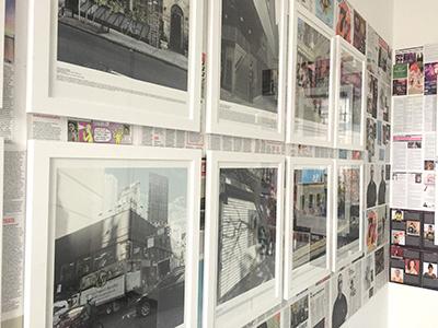 Image courtesy of Bedford + Bowery
