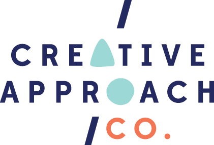 CREATIVE APPROACH Co.