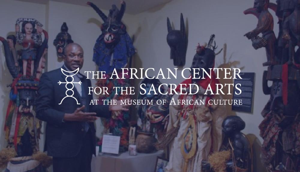 AfricanCenter Programs