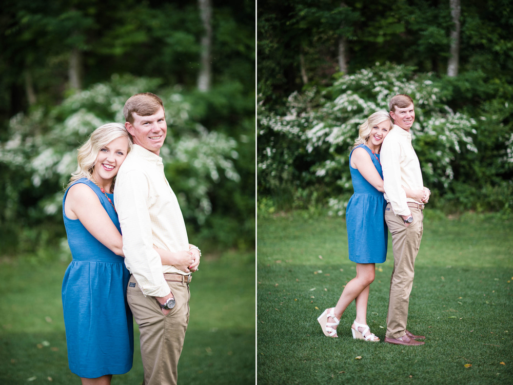 Caitlin and Drew - Blog-1471 copy.jpg