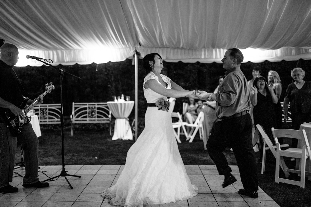 WallaceWeddingDSC_1325.jpg