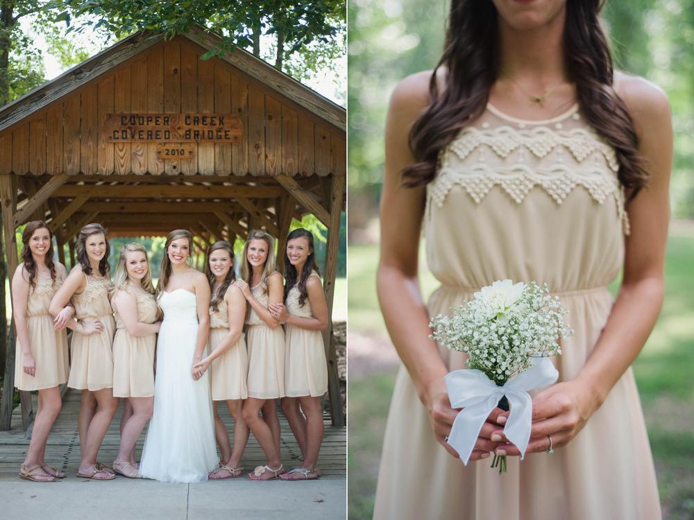 Wedding Party-DSC_8442 copy copy.jpg