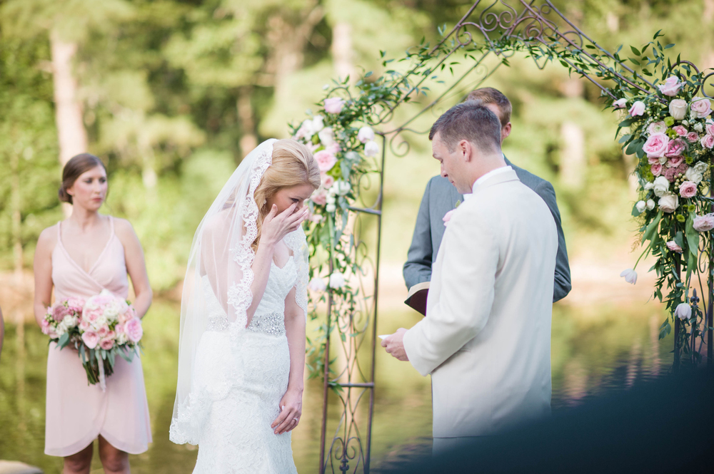 Ceremony-1049.jpg