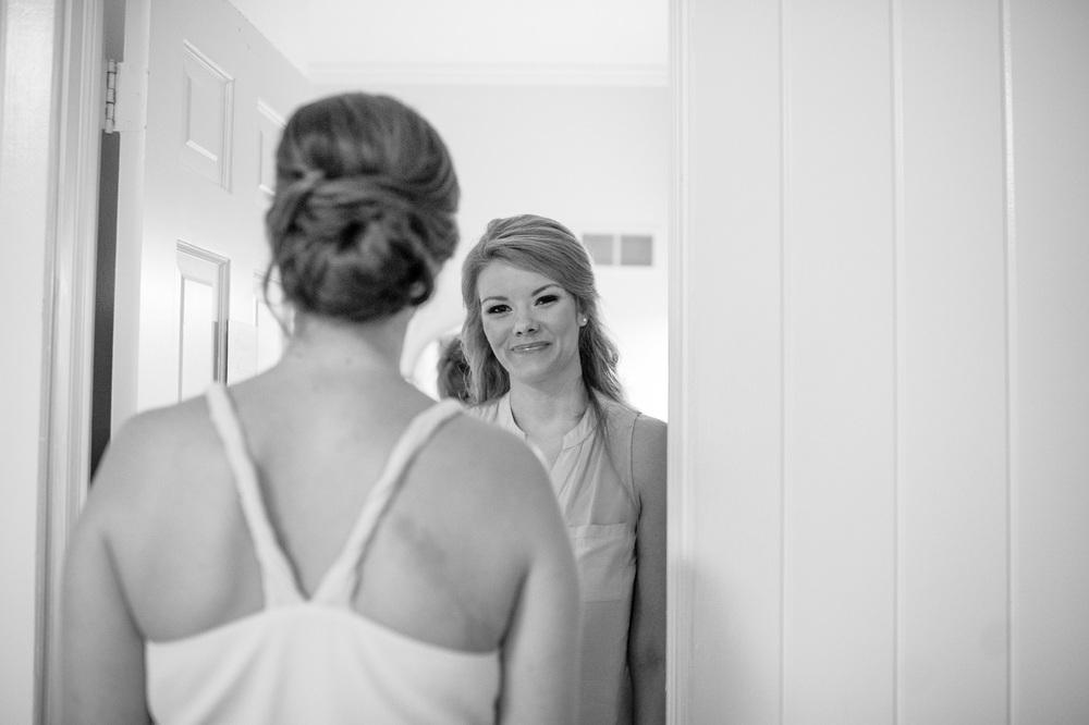 Pre-WeddingDSC_1828-2.jpg
