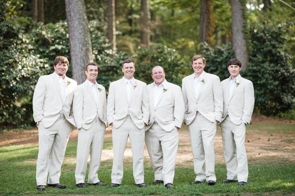 WeddingParty-0740.jpg