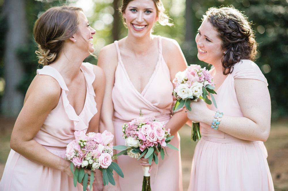 WeddingParty-0880.jpg