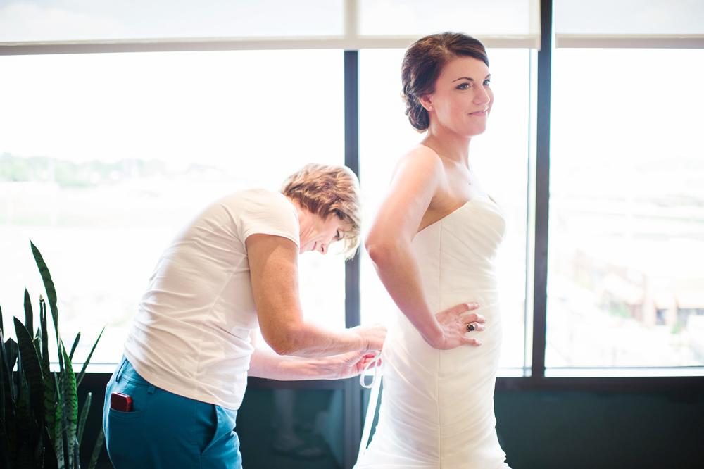 Pre-WeddingDSC_3133.jpg