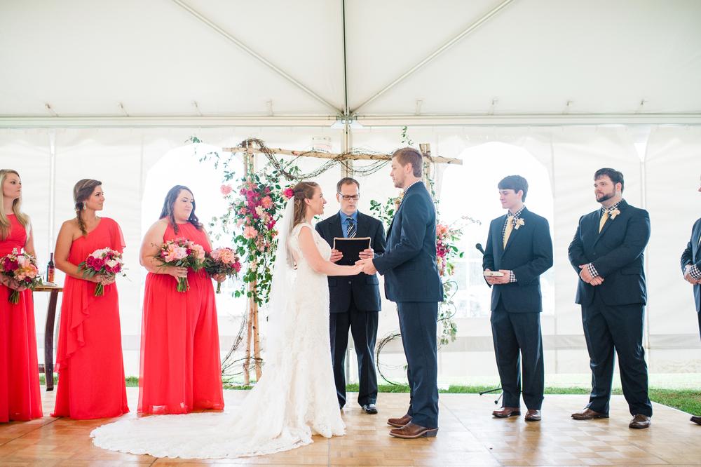 Ceremony4693.jpg