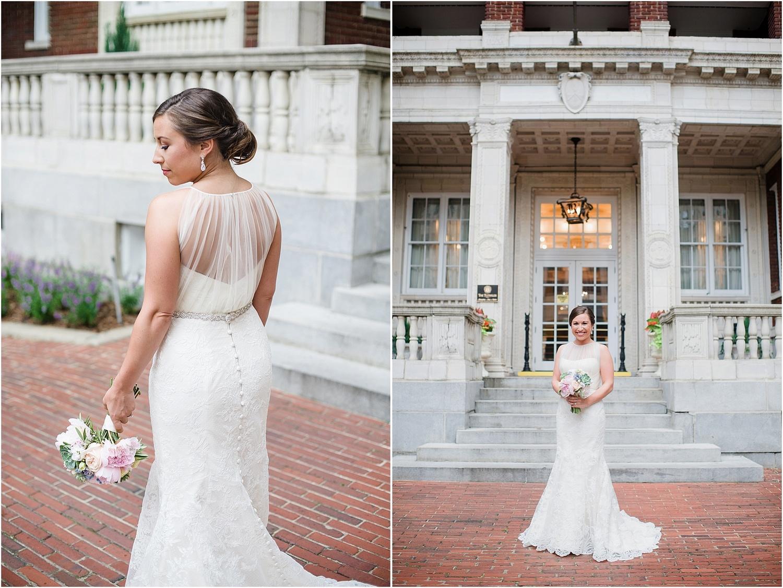 Wunderbar Wedding Dress Birmingham Al Galerie - Brautkleider Ideen ...