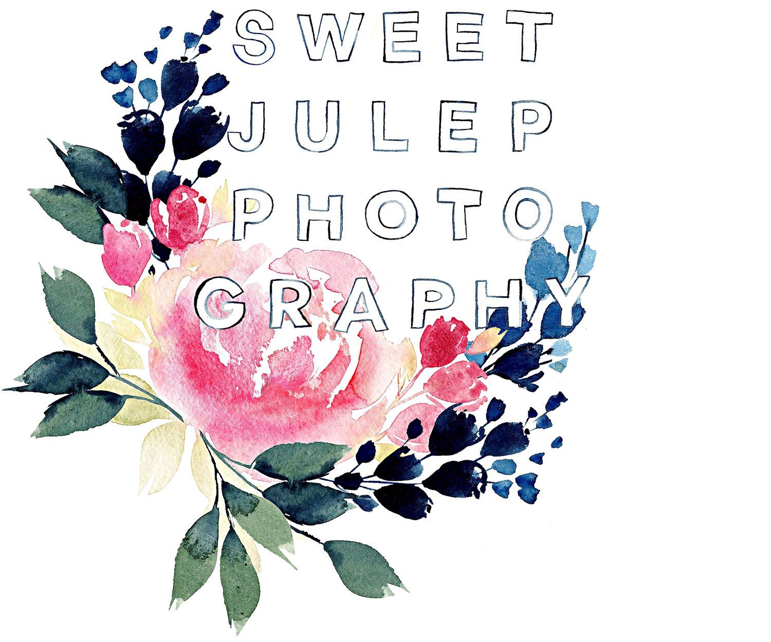 Sweet Julep Photography
