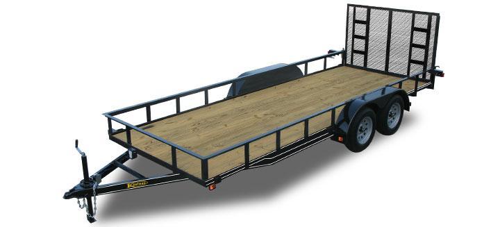 18ft-landscape-utility-trailer.jpg