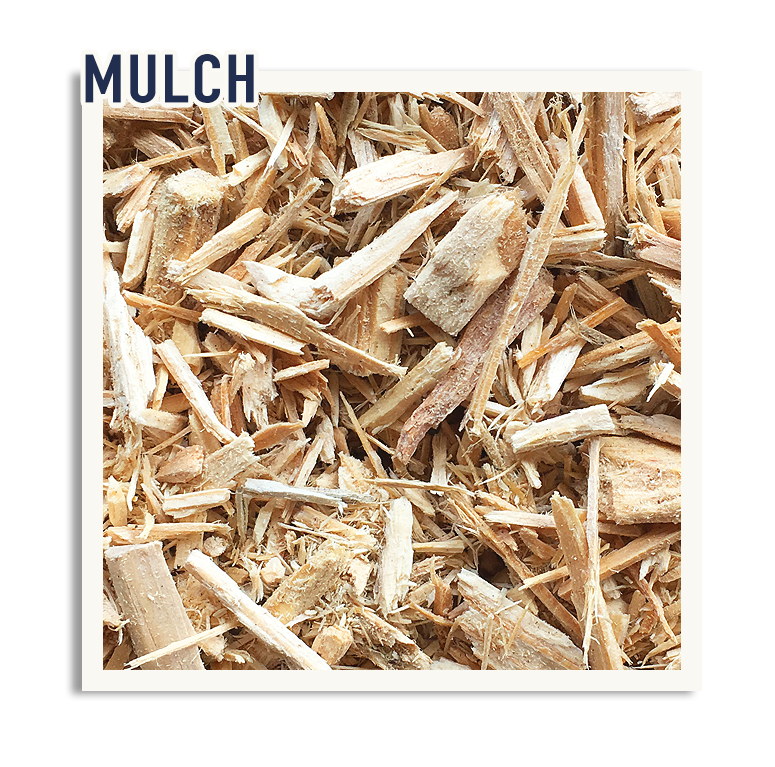 Mulch.png