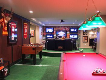Artificial Turf Man Cave.jpg