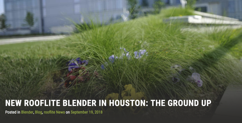 Sources:  https://www.rooflitesoil.com/blog/new-rooflite-blender-in-houston-the-ground-up/