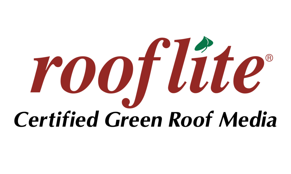 Rooflite4.png
