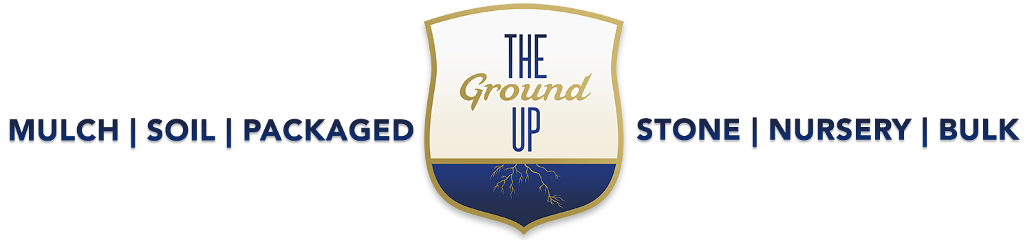 The Ground Up
