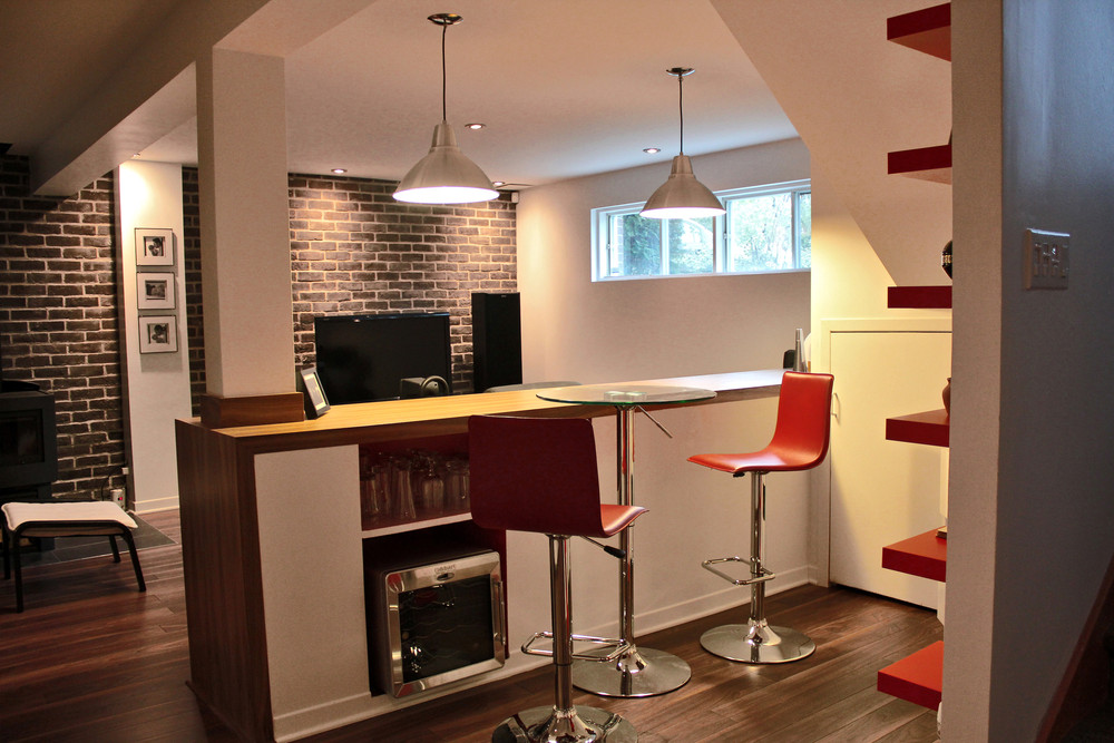 Realisations studio bohema designer d 39 int rieur plans for Decoration interieur f2