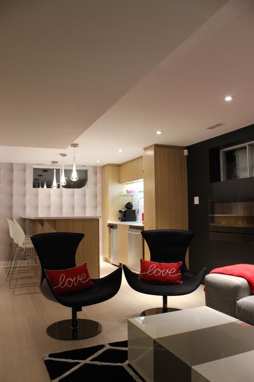realisations studio bohema designer d 39 int rieur plans design d 39 int rieur d coration. Black Bedroom Furniture Sets. Home Design Ideas