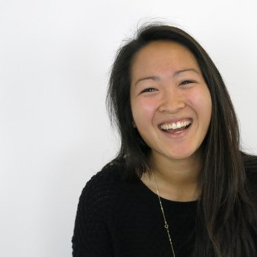Amanda Chan - Marketing Chair   Amanda is the Community Builder at Kamloops Innovation, and by night she is helping plan events with GenNext. She is passionate about encouraging youth to give back, get involved, and take action, while at the same time bringing together young professionals and building a vibrant community. With a background in marketing and event planning, Amanda is excited to use these skills towards making an impact in Kamloops with the GenNext team.