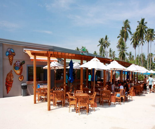 Coconutcafe1.jpg