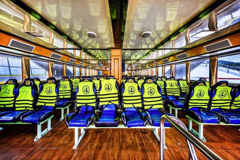 ferry-inside.jpg