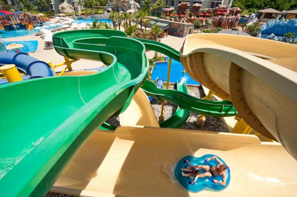 splash-jungle-water-park-gallery-homepage-2.jpg