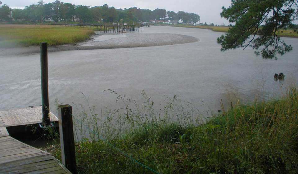 May-23-13-Rain-on-low-tide-creek.jpg